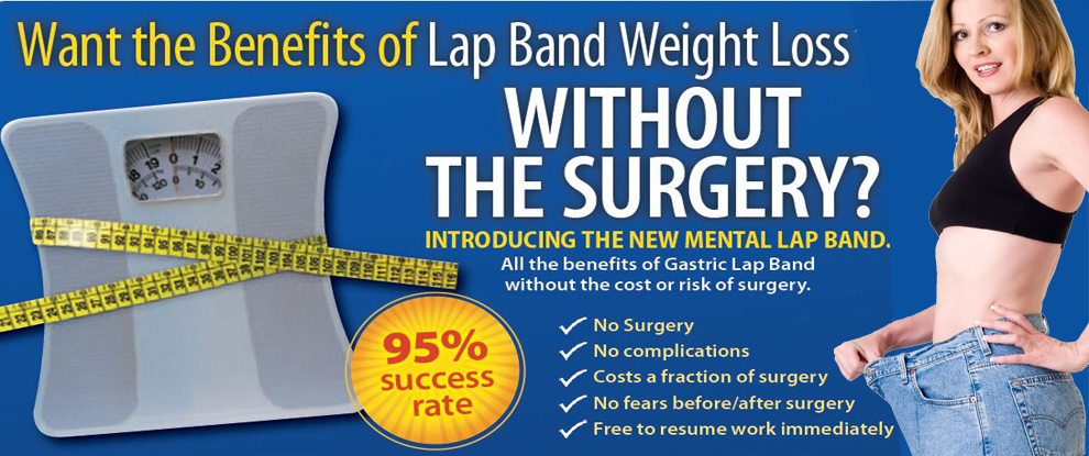 Hypnotherapy Weight Loss Cost - Hypnotherapy to Lose Weight